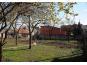 Kuća, Prodaja, Varaždin, 153m²