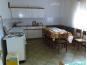 Kuća, Prodaja, Maruševec, 100m²