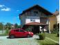 Kuća, Prodaja, Gornji Kneginec, 176m²
