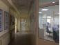Poslovni prostor, Prodaja, Varaždin, 28101m²