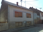 Kuća, Prodaja, Varaždin, 90m²