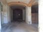 Stan, Prodaja, Varaždin, 100.45m²