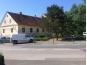 Flat, Sale, Varaždin, 100.45m²