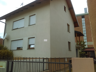 Kuća, Prodaja, Varaždin, 140m²