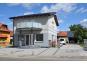 Poslovni prostor, Zakup, Varaždin - Okolica, Poljana Biškupečka