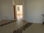 Poslovni prostor, Zakup, Varaždin - Okolica, 60m²
