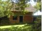 Kuća, Prodaja, Beretinec, 80m²