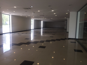 Poslovni prostor, Prodaja, Prelog, 3725m²