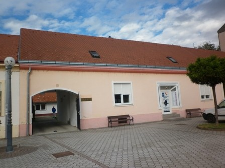 Office space, Sale, Ludbreg, 464.39m²