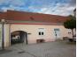 Poslovni prostor, Prodaja, Ludbreg, 464.39m²
