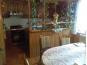 Kuća, Prodaja, Varaždin, 252m²