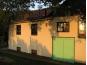 Kuća, Prodaja, Gornji Kneginec, 184m²