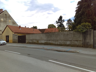 Zemljište, Prodaja, Varaždin, 1067m²