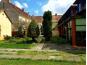 Građevinsko zemljište M2, Prodaja, Varaždin, Varaždin