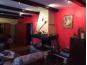 Kuća, Prodaja, Varaždin, 150m²