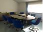 Poslovni prostor, Prodaja, Varaždin - Okolica, 939m²