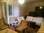 Stan, Prodaja, Varaždin, 74.34m²
