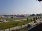 Commercial property, Sale, Varaždin, Varaždin