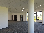 Commercial property, Lease, Varaždin, Varaždin