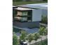 Poslovni prostor, Prodaja, Varaždin, 366m²
