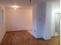 Stan, Prodaja, Varaždin, 65.5m²