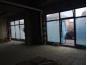 Poslovni prostor, Prodaja, Varaždin, 105m²