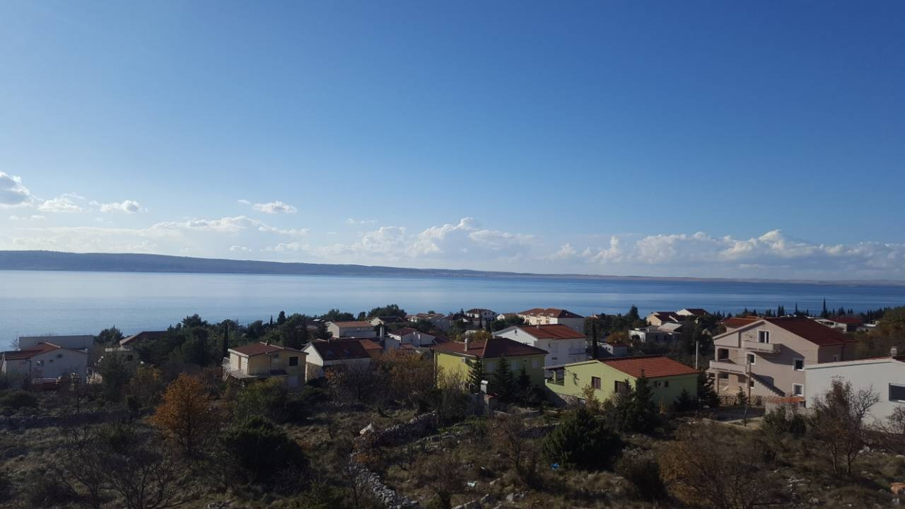 Apartment, Sale, Starigrad, 95m²