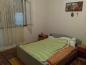 Kuća, Prodaja, Trnovec Bartolovečki, 100m²