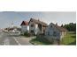 Zemljište, Prodaja, Vidovec, 500m²