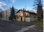 Kuća, Prodaja, Varaždin, 328m²