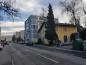 House, Sale, Varaždin, 328m²