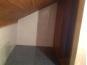 Stan, Prodaja, Varaždin, 64.86m²
