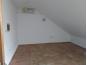 Poslovni prostor, Prodaja, Varaždin, 30m²