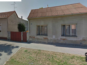 Kuća, Prodaja, Varaždin, 819m²