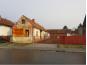 Kuća, Prodaja, Varaždin, 798m²