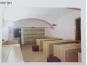 Poslovni prostor, Prodaja, Čakovec, 138.15m²