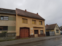 Kuća, Prodaja, Varaždin, 219m²
