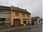 House, Sale, Varaždin, 219m²