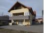 Stan, Prodaja, Čakovec, 86m²