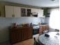 Kuća, Prodaja, Varaždin, 182m²