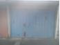 Garaža, Prodaja, Varaždin, 15m²