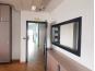 Poslovni prostor, Najam, Varaždin, 220.88m²