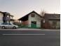 Kuća, Prodaja, Trnovec Bartolovečki, 159.9m²