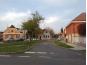 Kuća, Prodaja, Varaždin, Varaždin