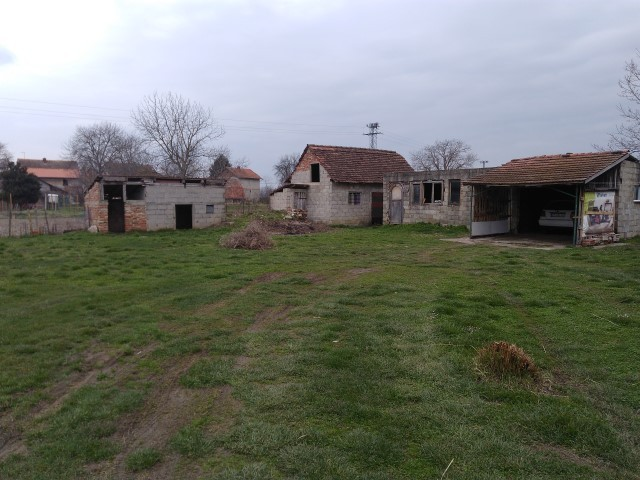 House, Sale, Trnovec Bartolovečki, 100m²