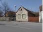 Kuća, Prodaja, Varaždin, 226m²