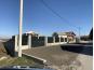 Luksuzna vila, Prodaja, Jalžabet, Kaštelanec