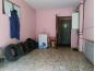 Kuća, Prodaja, Varaždinske toplice, Varaždinske Toplice