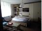 , Sale, Varaždin - Okolica, Kućan Marof