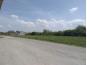 Građevinsko stambeno zemljište, Prodaja, Varaždin, Varaždin